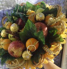�аг��зка... Читайте також також 28 ідей весняних букетів з тюльпанами Що можа зробити з кленового листя. 6 фото-майстер класів Чохли для планшета з фетру Сувеніри … Read More