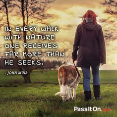 #appreciatingnature #nature #passiton  www.values.com