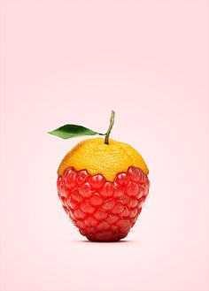 Juice on Behance