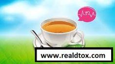 Reduce Blood Sugar, Blood Sugar Levels, Natural Herbs, Herbalism, Tableware, Health, Herbal Medicine, Dinnerware, Health Care