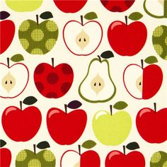 If we each got a half of an apple, it'd also be kinda like we are one half of each other, twins!