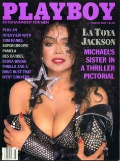Porn star jackson Latoya