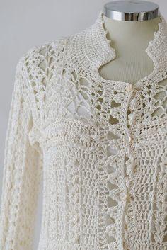 http://crochelinhasagulhas.blogspot.com.br/2013/12/vanessa-montoro-e-o-croche.html