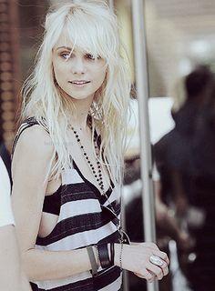 Imagens de Taylor Momsen – Descubra músicas, vídeos, shows, estatísticas e fotos na Last.fm