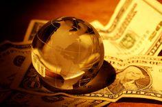U.S. ASSET MANAGEMENT FIRM PURCHASES $5 BILLION DOLLARS OF UKRAINE DEBT