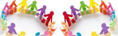 Superare la Balbuzie: http://blog.marcosantilli.it/28-superare-la-balbuzie.html