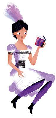www.baletintahti.fi Cinderella, Disney Characters, Fictional Characters, Snow White, Ballet, Stars, Disney Princess, Snow White Pictures, Sterne