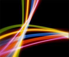 Compositie: betekenis & inspiratie | Beeldaspecten | Beeldacademie.com
