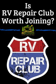 RV Repair Club is an affordable subscription service with step-by-step video instruction to help you install RV upgrades and perform RV repairs easily. RV repair and maintenance can be expensive. DIY repair can be cheaper if you know what you're doing. Check out this article explaining the benefits of RV Repair Club. #rvblogger #rvrepair #rvmaintenance #rvrepairclub #rvdiy #diyrepair #diymaintenance #rveducation #howtorepair #howtotips