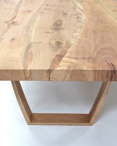 20 best heavy timber table images wood table timber table wood desk rh pinterest com