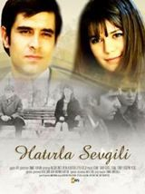 Hatırla Sevgili (TV Series 2006-08),.jpg