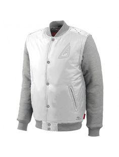 varsity jackets distributors