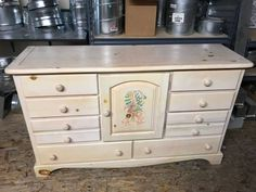 dresser - furniture - by owner - sale Girl Dresser, Dresser Furniture, Pine, Farmhouse, Cabinet, Storage, Home Decor, Pine Tree, Clothes Stand