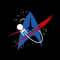 Star Trek Logo, Star Wars, Star Trek Actors, Love Stars, Fandoms, Aspen, Art, Branding, Image