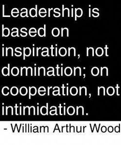 Here is Leadership Quote Picture for you. Leadership Quote my advice to budding leaders is to be who youd love to. Life Quotes Love, Great Quotes, Quotes To Live By, Me Quotes, Inspirational Quotes, Great Leader Quotes, Motivational Quotes For Workplace, Cover Quotes, John Maxwell