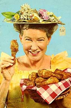 """Minnie Pearl- Country comedian who, along with friend Roy Acuff, was somewhat of an institution at the Grand Ole Opry, and on the television show """"Hee Haw"""" from 1969 to Vintage Tv, Vintage Postcards, Vintage Holiday, Vintage Food, Vintage Recipes, Vintage Stuff, Grand Ole Opry, Old Tv Shows, Down South"""