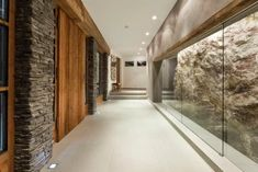 _MG_9328 Interior Design Inspiration, Foyer, Interior Architecture, Villa, Stairs, Lounge, Furniture, Architects, Home Decor