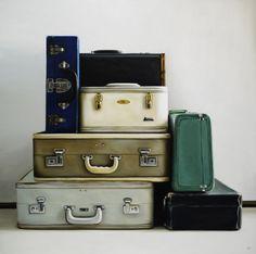 Baggage III