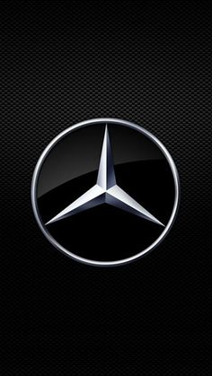 amazing cars Mercedes-Benz symbol, the ultimate symbol of quality, luxury and class Mercedes-Benz Symbol, das ultimative Symbol fr Qualitt, Luxus und Klasse Mercedes-Benz Vito Mercedes Benz Unimog, Mercedes Benz Coupe, Mercedes Auto, Benz Suv, Mercedes G Wagon, Rolls Royce, Carros Audi, Mercedes Benz Wallpaper, 4 Door Sports Cars