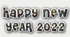 Happy New Year Quotes, Quotes About New Year, Feelings, Quotes For New Year, Happy New Year Wishes