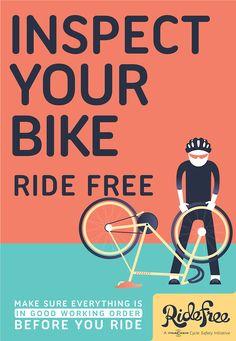 Tracker_Ride Free_Melissa Grundlingh