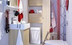 Gallery For Website Resultado de imagem para bibelos para banheiros