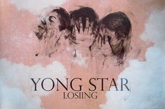 #B2HH @YONG_STAR618 #Featured Losiing - Yong Star Prod By. Drvmrboy https://bound2hiphop.com/features/losiing-yong-star-prod-by-drvmrboy/