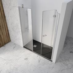 Minimalist and modern style but with a texture that reminds us of natural stone. The Gotham trays can be personalised and are available in a wide variety of measurements Shower Enclosure, Shower Doors, Home Projects, Natural Stones, Bathroom Ideas, Shower Trays, Toilet, Minimalist, Interior Design
