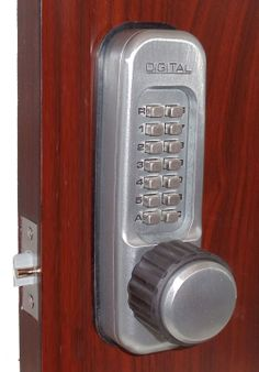 1000 Images About Keyless Entry Locks On Pinterest