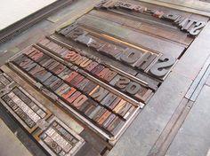 Lock it up!    justAjar Design Press