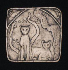 ceramic relief - Google Search