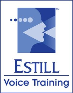 "The Misericordia University Department of Speech Language Pathology is sponsoring the workshops, ""Estill Voice Training: Level One and Two,'' from Aug. 9-13. Click the pin for more information."