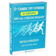 Hatékony zsírégetés futással – Fogyás és futóteljesítmény növelés Banned Ads, Hiit, Stress, Tips, Psychological Stress