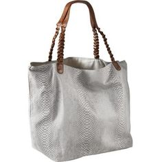 love this bag... too bad its sold out! DIY?? hmmm