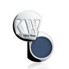 KW Eye Shadow Blue Wonder