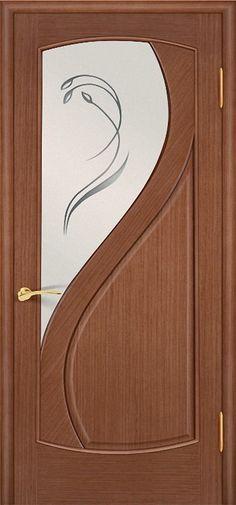 Межкомнатные двери Лайн Дор - Магазин Дверей в Краснодаре