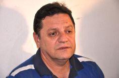 Curiosidades nas eleições 2016: Candidato a vice prefeito de Presidente…