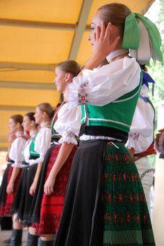 Slovak folklore