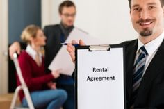 SA rental market: landlords & tenants under pressure - Market News, News Rental Home Decor, Rental Decorating, Landlord Tenant, Being A Landlord, Money Saving Expert, Apartment Hunting, Home Management, Moving Day, Home Repairs