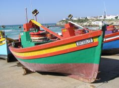 Arniston Western Cape Fisherman Fishing Boats South Africa Travel Magazines, Fishing Villages, Wooden Boats, Photo Reference, Fishing Boats, Pretty Pictures, Seaside, South Africa, Photo Art