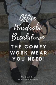 the office attire yo