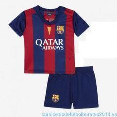 Todo Segunda Equipacion Del Barcelona 2014 2015 Niño para más de 300 € ahorro 20%  - See more at: http://www.esequipacionesdefutbolbaratas.es/la-liga/equipacion-barcelona/todo-segunda-equipacion-del-barcelona-2014-2015-ni-o.html#sthash.GAP5AhMZ.dpuf