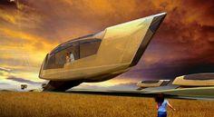 casa-futurista-anti_tornado-10_Design-2