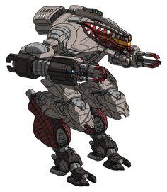 Sci Fi Armor, Military Operations, Super Robot, Sci Fi Movies, Mobile Suit, Heavy Metal, Concept Art, Battle, Robotics