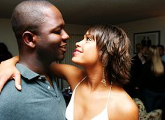 There is lots of Black dating sites for free out there that provide the good means to help black singles meet each other online. Recent days black single men meeting black single women on internet is very common and popular. Christian Dating Site, Christian Singles, Black Singles, Single Dating, Light Skin, Dating Memes, Dating Chat, Look Fashion, That Way