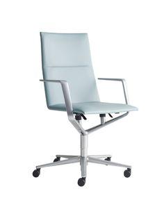 Davis Furniture | Sola Starts $1395 List Fully upholsterd w/ casters