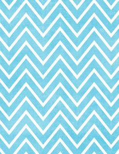 white blue aqua chevron background wallpaper
