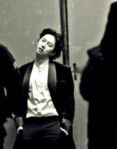 Super Junior, Kim Heechul, Most Handsome Men, Korean Artist, Ulzzang Boy, Boy Groups, Superstar, Kpop, My Love
