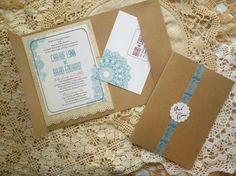 @Christina Childress Rugari idea for invites //currently obsessing overr invitations arrgh