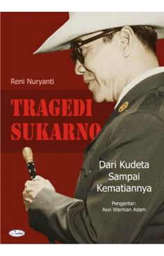buku sukarno - Google Search My Books, Presidents, Things I Want, Baseball Cards, History, Reading, Sports, People, Movie Posters